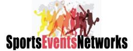 Phoenix Sports Events