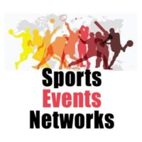 Phoenix Sports Events Logo